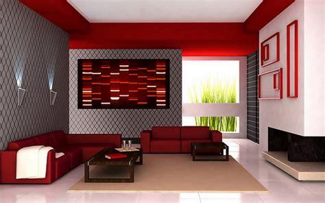 Farbkonzept Wohnzimmer by Farbkonzepte Wohnzimmer