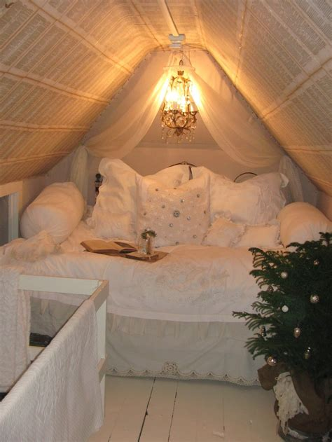 attic bedrooms with slanted walls 254 best attic rooms with sloped slanted ceilings images