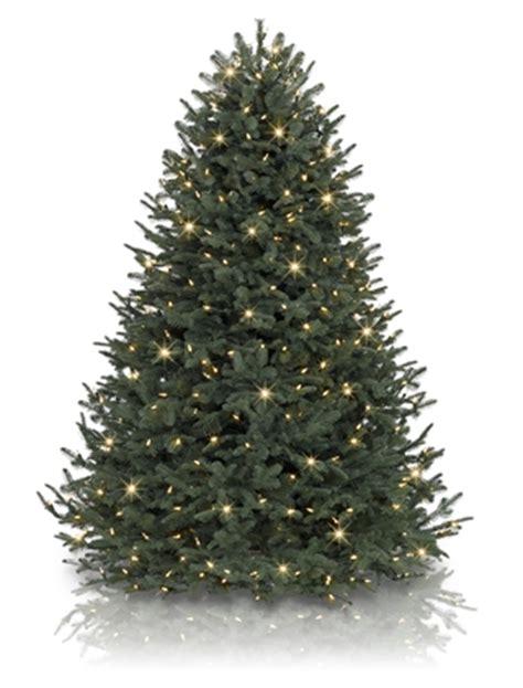 bh balsam fir artificial christmas tree balsam hill