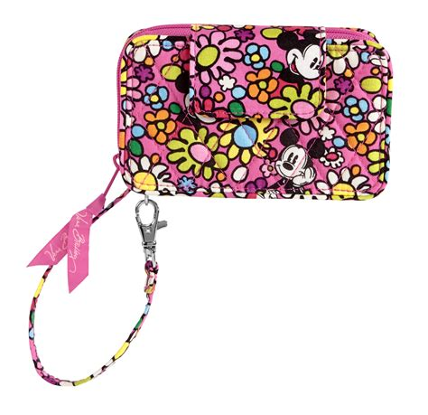 Vera Bradley Gift Card Online - a close up look at the new inaugural 16 disney vera bradley bags with prices disney
