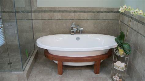 54 inch freestanding bathtub bathtubs idea extraordinary lowes free standing tub