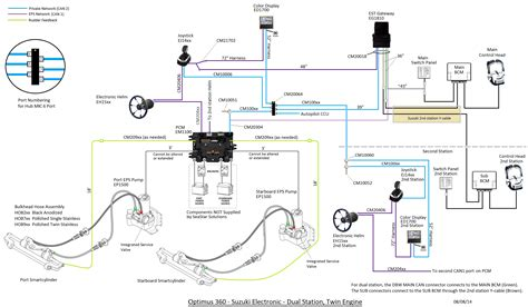 g22 yamaha wiring diagram yamaha golf cart battery diagram