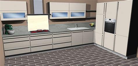 keramikfliesen küche schlafzimmer farben schwarz