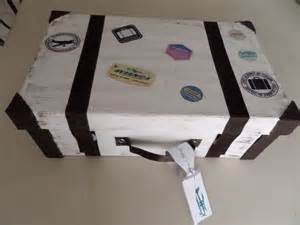 17 meilleures id 233 es 224 propos de une valise sur