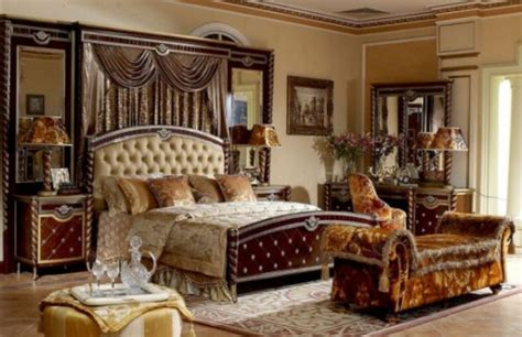 beautiful interiors indian homes colorful indian bedroom design style beautiful homes design