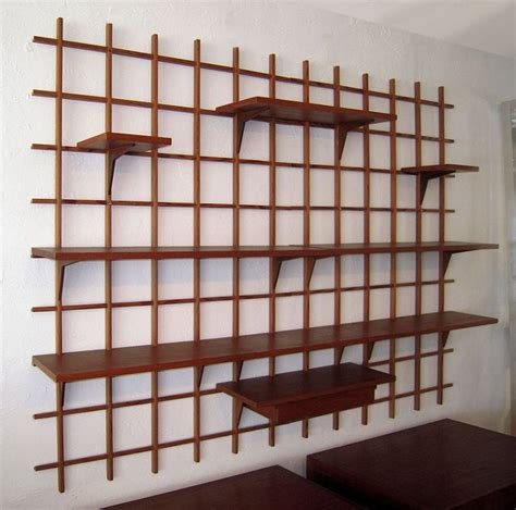 Thin Display Shelf 121 Best Images About Shelving On