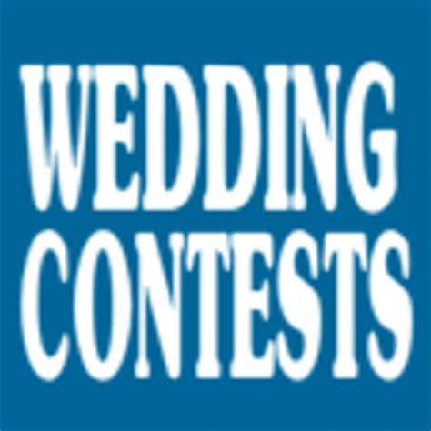 Wedding Contests by Wedding Contests Weddingcontests