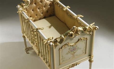 culle piccole dimensioni accessori 171 meroni francesco e figli