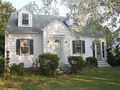 houses for sale in winchester va winchester va real estate homes for sale winchester virginia html autos weblog