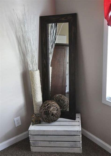 Bedroom Decorating Ideas Cheap by 10 Moyens De D 233 Corer Votre Chambre Presque Gratuitement