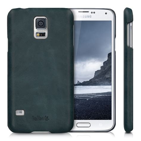 Dijamin Samsung Galaxy Neo Duos Bumper Alluminium Mirror kalibri leather for samsung galaxy s5 s5 neo s5 duos