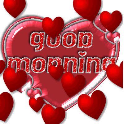 Imagenes De Good Morning Amor | im 225 genes de corazones brillantes con movimiento para facebook