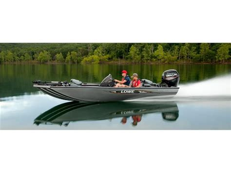 lowe boats for sale in louisiana lowe new and used boats for sale in louisiana
