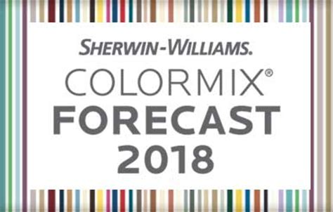 sherwin williams paint sale 2017 interior paint trends 2018 billingsblessingbags org