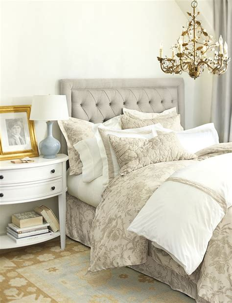Bedroom Decorating Ideas With Toile Bedroom Decorating Ideas Toile Bedding I Want To And