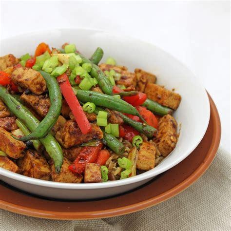 Detox Tofu Recipes by 124 Best Vegan Tofu Dishes Images On