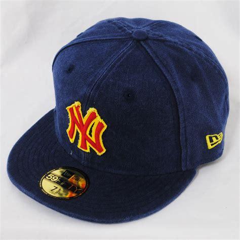 lavar gorras new era como lavar gorras new era azul