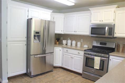 low budget kitchen cabinets kitchen cabinet decor rustic kitchen decor ideas rustic