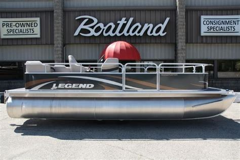 starcraft boats indiana starcraft transporter boats for sale in indianapolis indiana