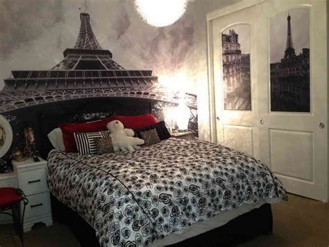 themed bedroom bedroom paris themed bedrooms paris themed bedrooms