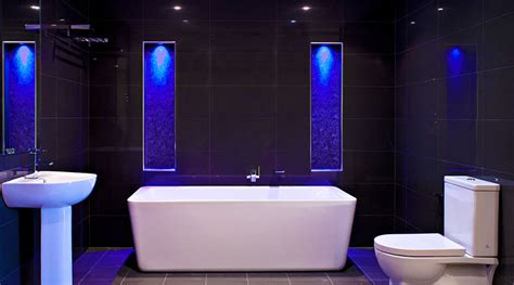 bathroom lighting tips for small bathrooms telebrandshop pk