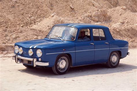 renault gordini r8 pin r8 gordini on pinterest