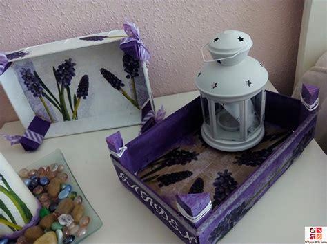 como pintar y decorar una caja de madera 5 ideas para reciclar cajas de fruta de madera papelisimo