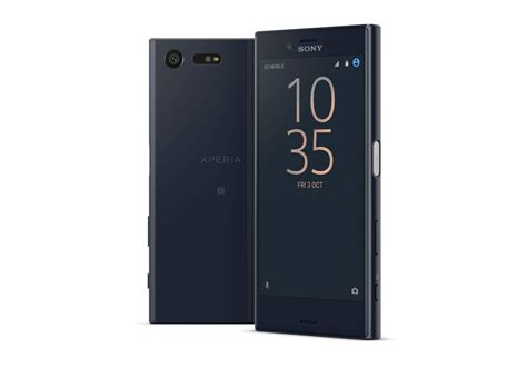 Sony Xperia X Compact By Imak Xperiax Compact sony xperia x compact 11