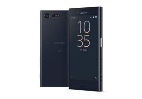 Flipcover Sony Xperia Zl xperia c black price