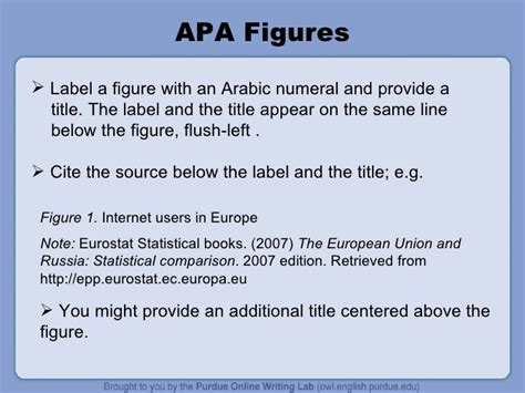 how to cite a table in apa apa headings