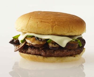 backyard burger altamonte springs chinese hamburgers pennock s fiero forum
