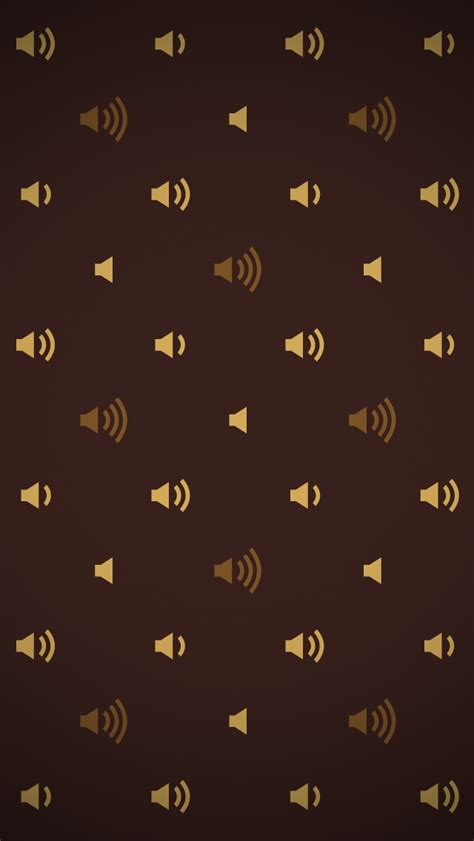pattern background html code coach wallpaper for iphone wallpapersafari