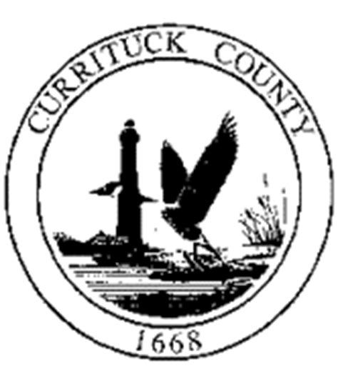 Currituck County Property Records Currituck Co Nc Home Page
