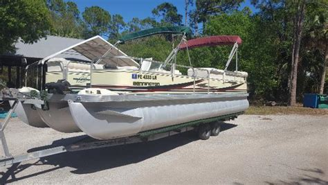 used pontoon boats for sale by owner used pontoon bennington boats for sale in united states