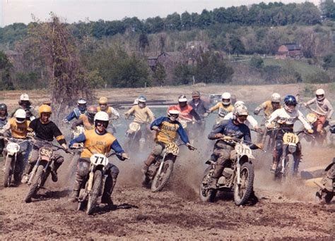 retro motocross retro motocross march 2012