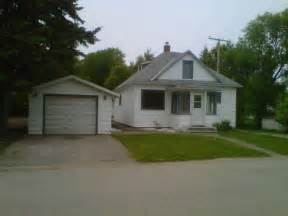 2 Bedrooms House For Rent 2 Bedroom House For Rent In Raymore In Raymore