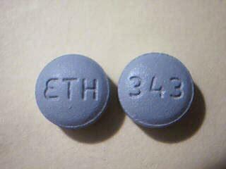Obat Oxycodone obat antihipertensi golongan penghambat ace hipertensi
