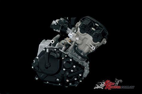 Cover Motor Anti Air Suzuki Gsx S150 all new suzuki gsx r125 breaks cover bike review