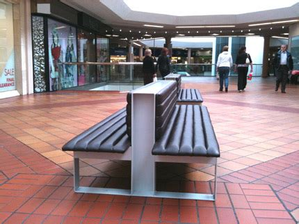 citysquared projects  ridings shopping centre wakefield
