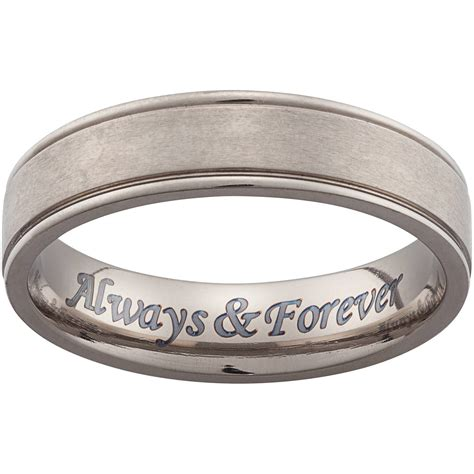 wedding rings quotes for ring engraving