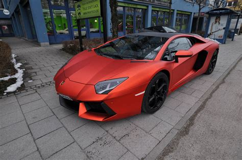 red orange cars 100 red orange cars lamborghini aventador red