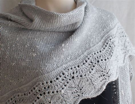knitting pattern wool scarf knitting pattern shawl farniente 2 large version scarf