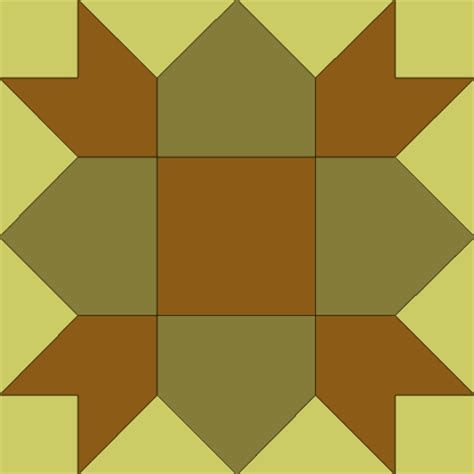 pattern block name free quilt block pattern links names starting with w x y z