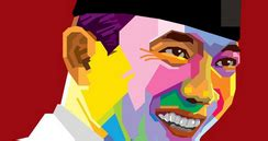 tutorial wpap photoshop cs3 tutorial cara mudah membuat wpap dengan photoshop cs3