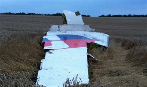 malaysia airlines crash news image gallery mh370 debris