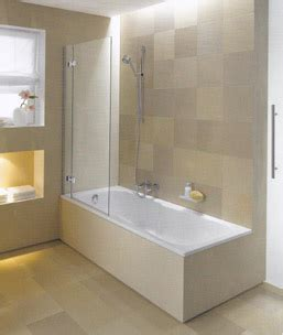 bath and shower showrooms is shower baths right choice for your home bath decors