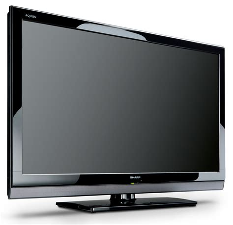 New Sharp Digital Led Tv 32 Inch Model Lc 32le179i Sharp Introduces New Le430 And Sh330 Ranges Review