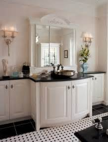 bath cabinets ct trumbull ct kitchen cabinet