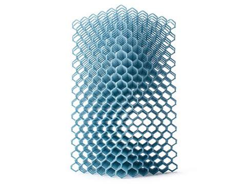 resin material clip resin material for 3d printing 3d printing resin for