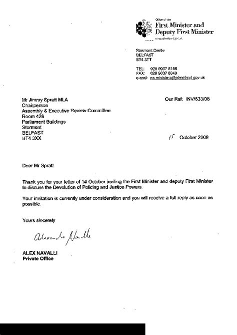 cover letter rejoin company application letter to rejoin a company order custom